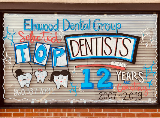 Elmwood Dental Group image 9956