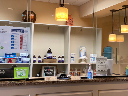 Elmwood Dental image 1387