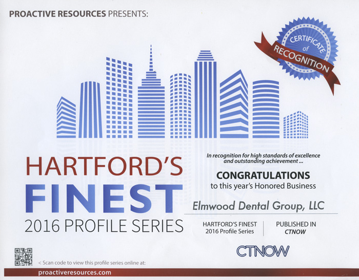 AWARD homepage hartfords 02