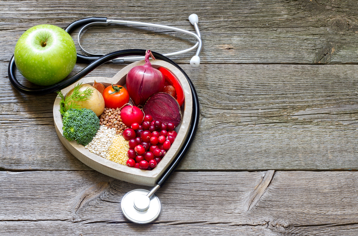 Healthy diets and routine visits to Elmwood Dental Group benefit your health