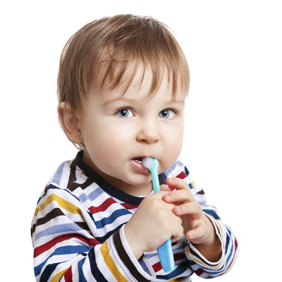 Dentistry for Kids at The Elmwood Dental Group LLC, West Hartford, CT